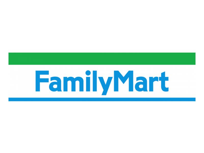 FamilyMart